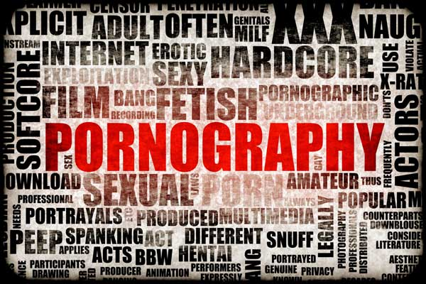 the effects of pornography on women