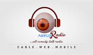 LISTEN TO AKPOS RADIO