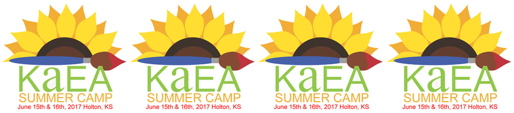 KAEA Summer Camp