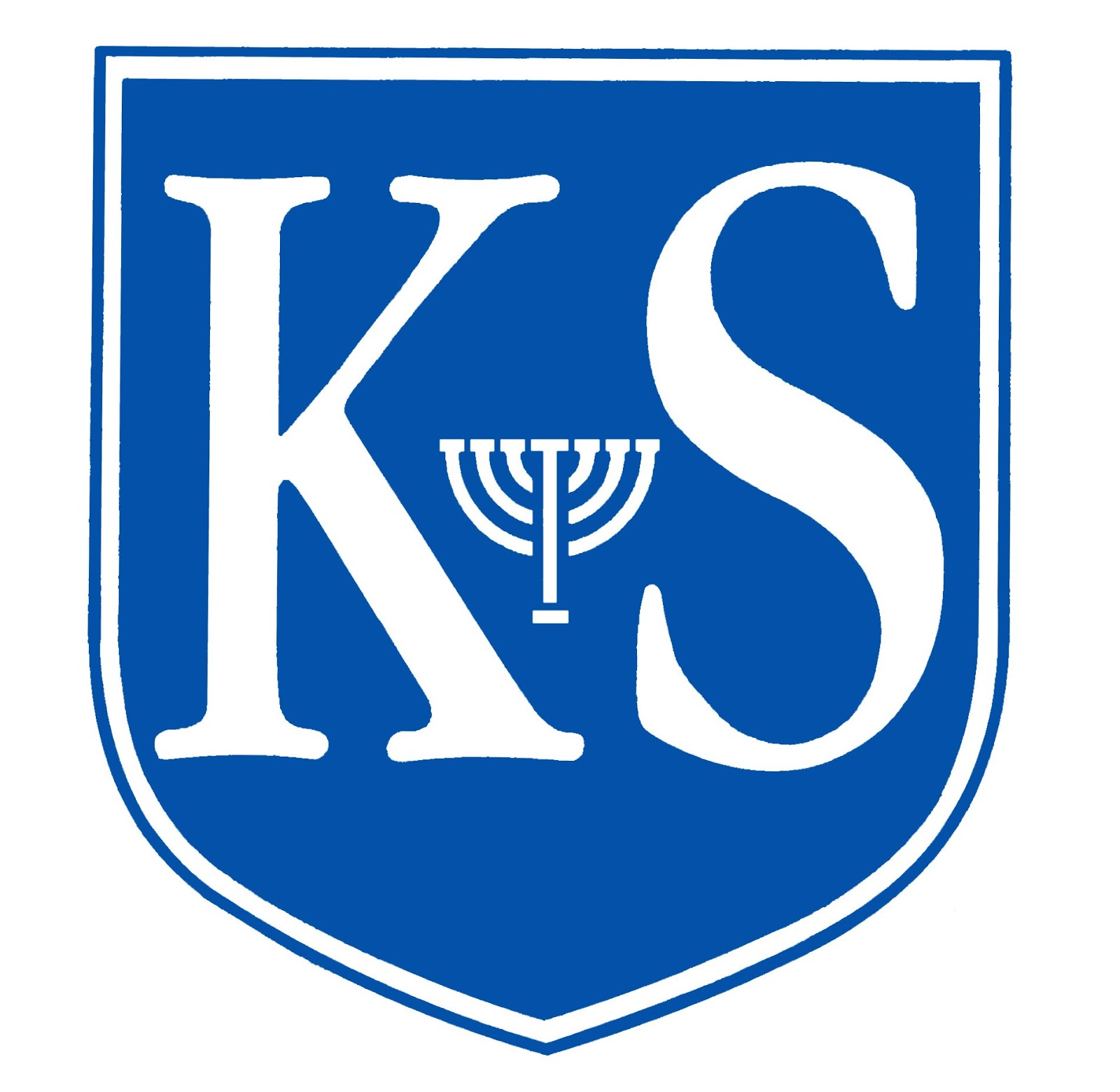 Rainsbury s blog reflections on leaving king solomon high school