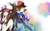 #24 Pokemon Wallpaper
