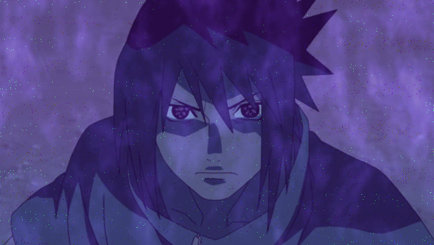 Streaming Naruto Shippuden Episode 337 Subtitle Indonesia