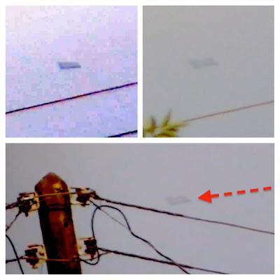 Ufo ufos sighting sightings space ovni omni angelina jolie