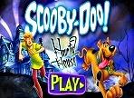 juego scooby doo