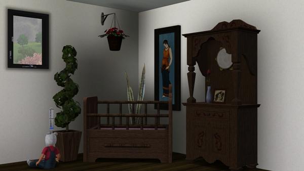 bedroom lmt bedroom furniture high resolution