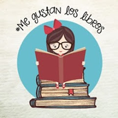Portal de libros