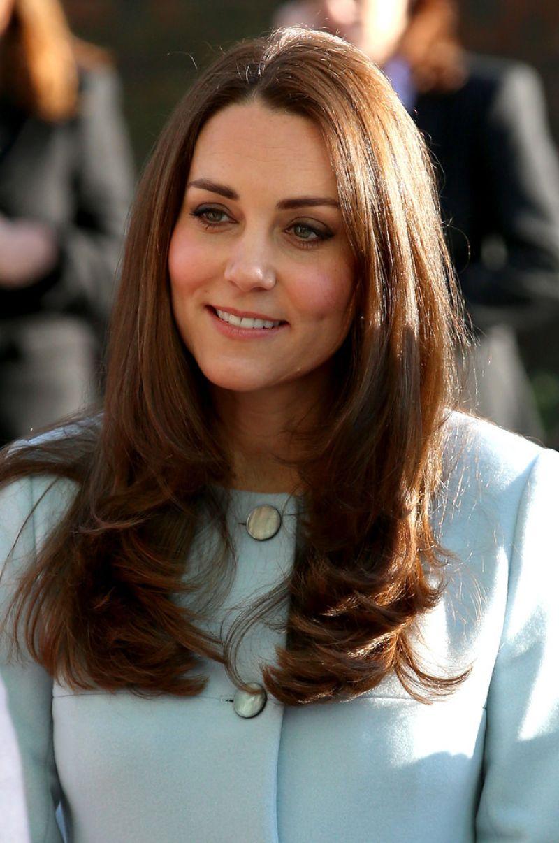 Blog By Futurum Hradec Kate Middleton A Jej Obl Ben Kosmetick Produkty Kter Koup Te I Ve
