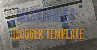 Download Template Seo Terbaru Dari Damzaky ( miskinedia )