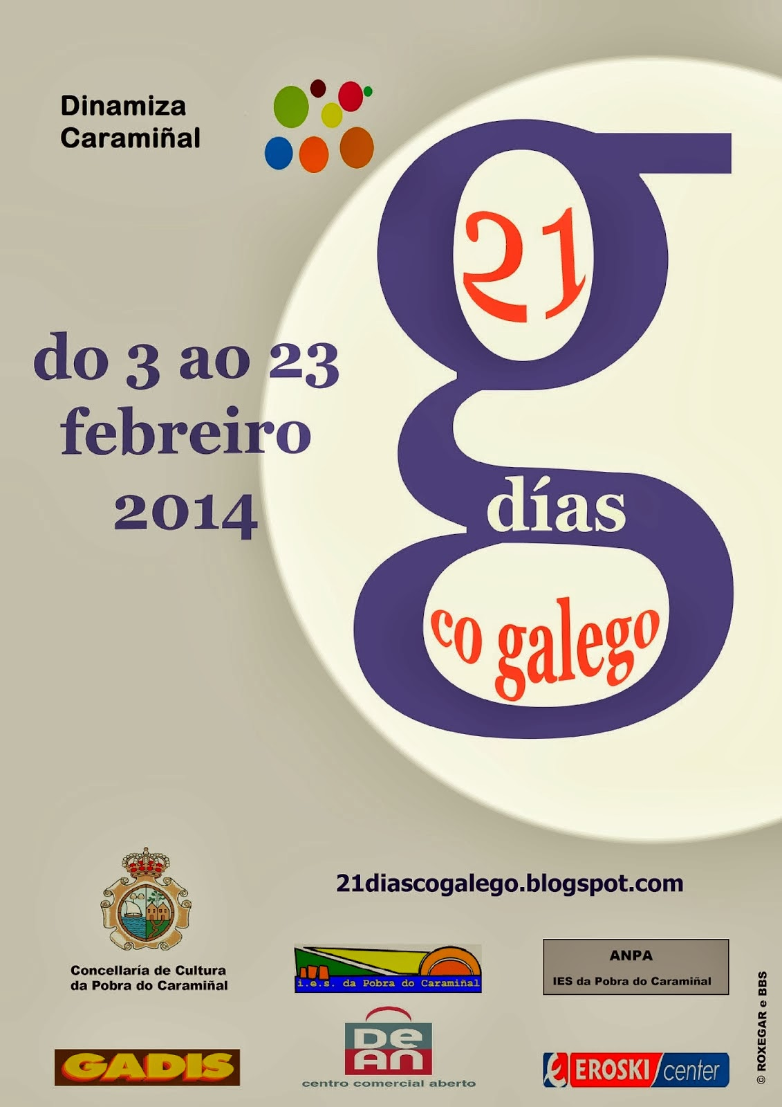http://21diascogalego.blogspot.com.es/
