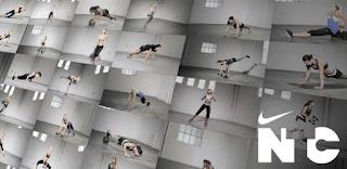 تطبيق NIKE TRAINING CLUB لشروحات كمال الأجسام والرياضة للاندرويد والايفون