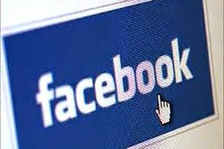 اهم الطرق لرفع صور فيسبوك