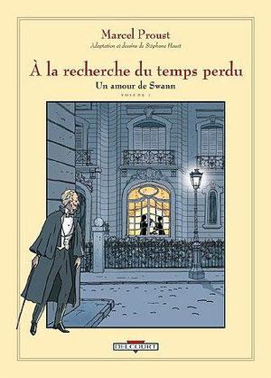 Marcel Proust Por El Camino De Swann Fragmento Lengua