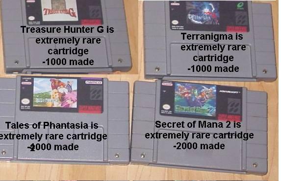 games061012.jpg
