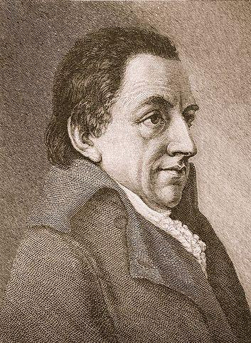 J. G. Fichte