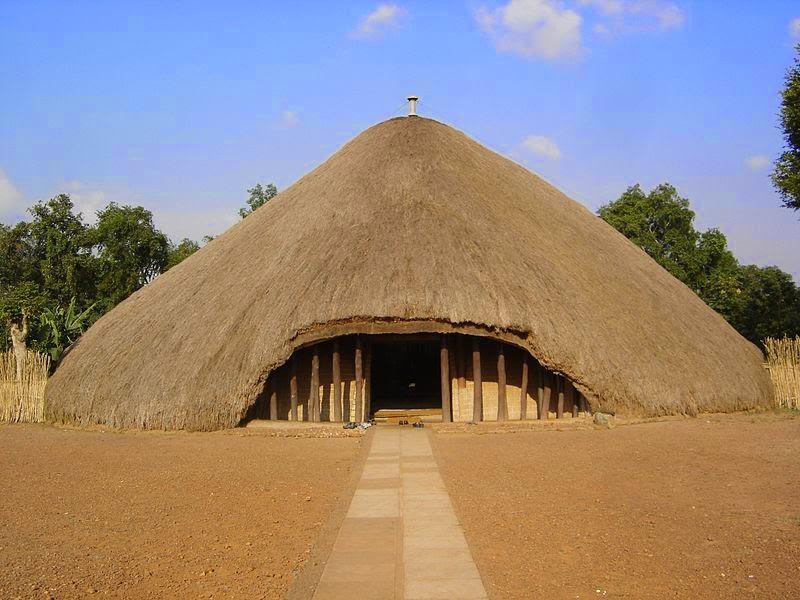 Kasubi