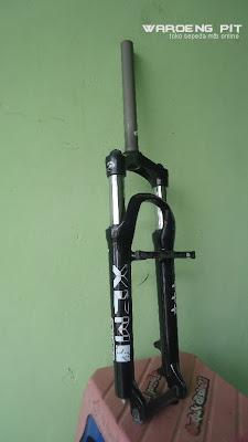 Jual Fork XCM Suntoure Sepeda Mtb Murah