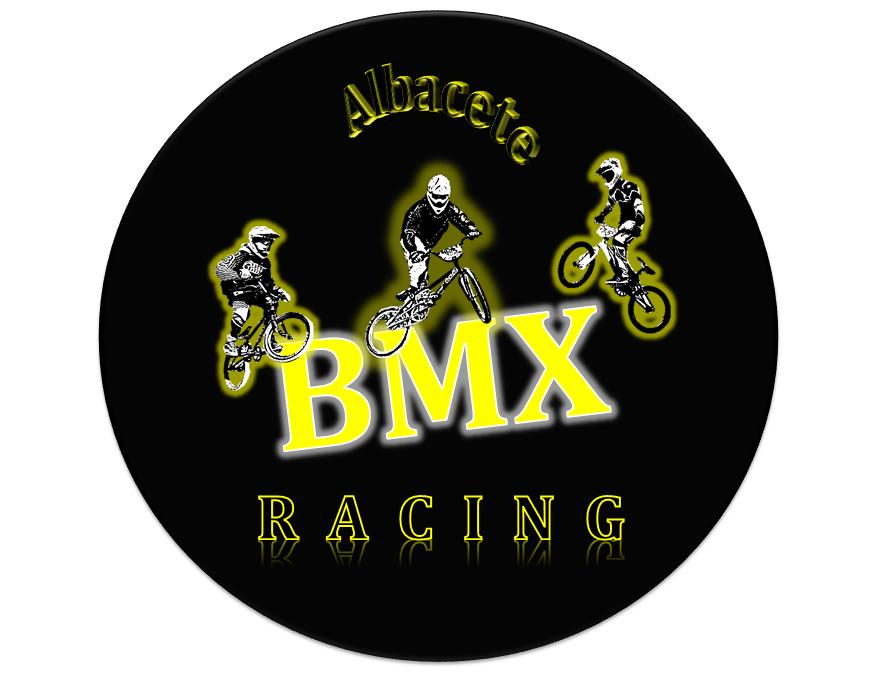 Albacete Bmx Racing