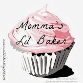 Momma's Lil Baker