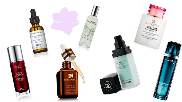 I migliori prodotti beauty bellezza del 2012 skin care, body, lip, eye, profumi, hair: dior capture totale one essential, estée lauder advanced night repair, chanel hydramax + active serum, lancome visionnaire, collistrar hydro-siero uniformante, skinceuticals blemish+age defense, caudalie eau de beauté.
