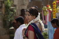 Cute, Richa, From, Osthi