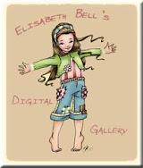 Elisabeth Bell's