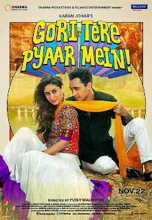 http://watchdvdripmovie.blogspot.com/2013/12/gori-tere-pyaar-mein-2013-hindi-movie.html