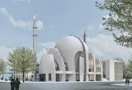 إمساكية رمضان 2014 الموافق 1435 فى ألمانيا,برلين-إمساكية رمضان 2014 ألمانيا-إمساكية رمضان 2014 فى برلين-روزنامة رمضان -Ramadan-Ramadan timetable-Ramadan timetable Germany,Berlin