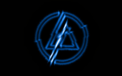 fresh linkin park logo