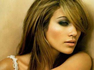 Glamorous Eye Makeup For Evening