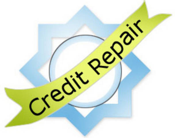 bad credit loans