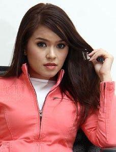 Siti Liza - Cintaku Istimewa