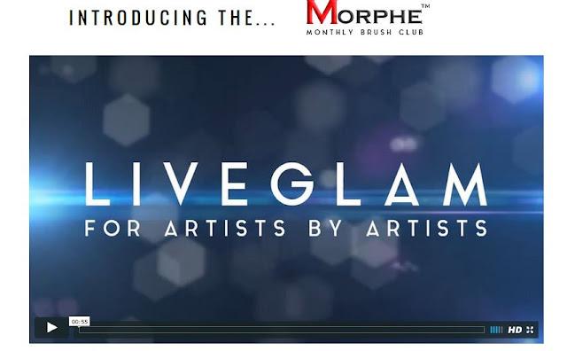 https://player.vimeo.com/video/147374467?theme=none&wmode=opaque