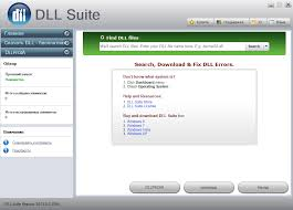 DLL Suite 2013.0.0.2054 Full Version