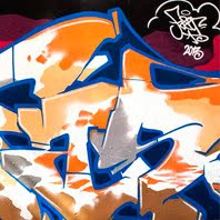 10/7/2013 / Fasim / Sozyone / Pantone / Valencia