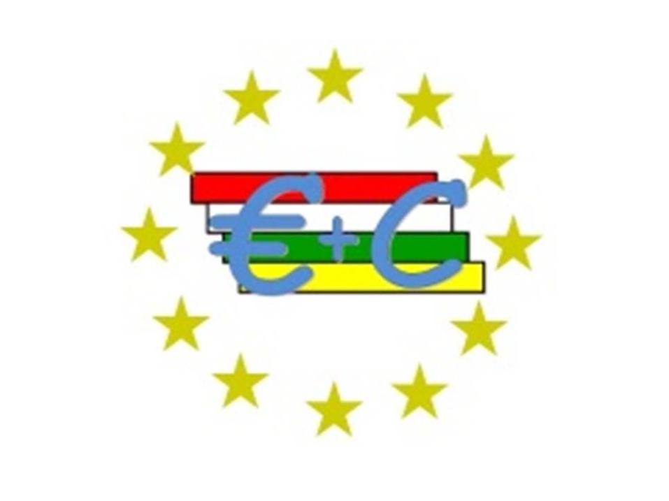EUROCONSUMO LA RIOJA