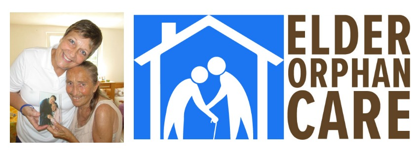 Elder Orphan Care