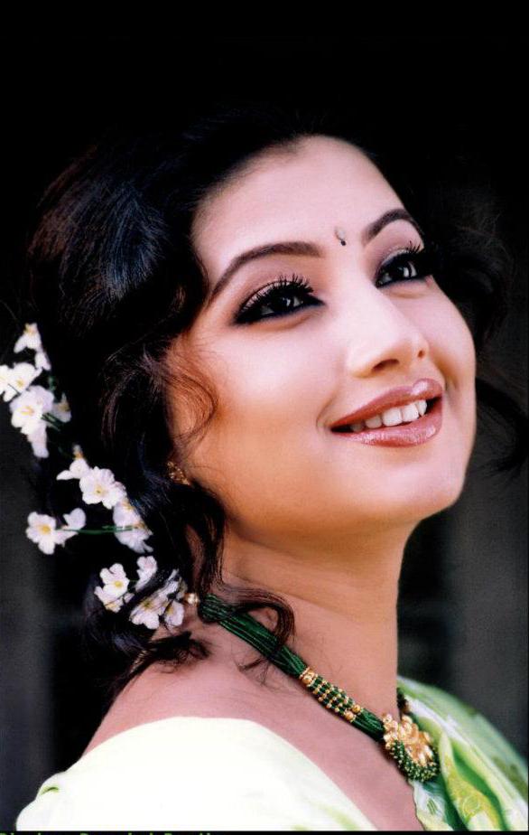 gayatri mahanta -#main
