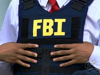 FBI Wants To Wiretap Websites