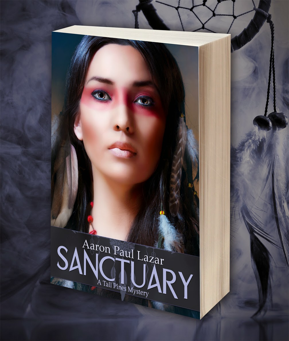 http://www.amazon.com/Sanctuary-Tall-Pines-Mystery-Mysteries-ebook/dp/B00MU76KCS/ref=sr_1_53?s=digital-text&ie=UTF8&qid=1414676568&sr=1-53&keywords=sanctuary