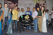 Hang up Movie Audio launch photos-thumbnail-12