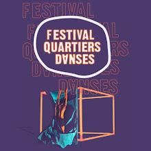 16e Festival Quartiers Danses