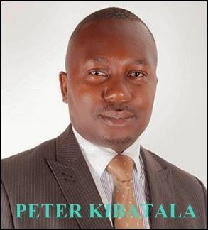 Mwanasheria wa CHADEMA