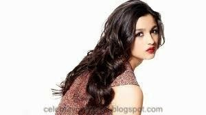 Alia+Bhatt+Bollywood+Actress+Wallpaper004