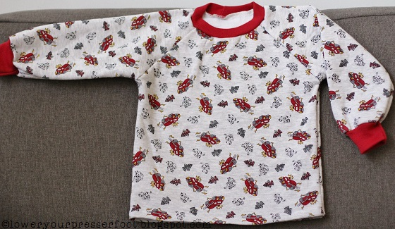 Kwik-Sew-3150-toddler-fleece-jumper