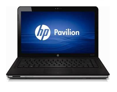Hp pavilion dv5 1104tu drivers for windows 7 free download links