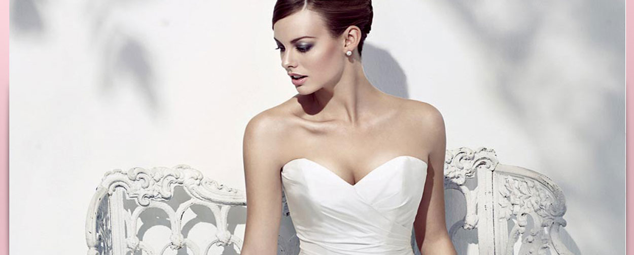 Fashional Woman: Miranda Kerr interpretation of Victoria\'s Secret ...