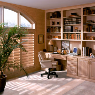 Reading room design concept How many hours do interior designers work