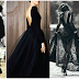 The Timeless Essence of Black