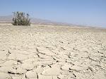 Deserto de Karhakun