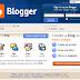 Tutorial NgeBlog di Blogger.com